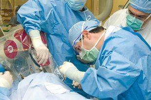 Хирургическое лечение э\пилепсии в Израиле